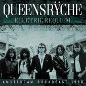 Electric Requiem (Live) van Queensryche