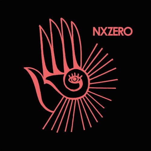 Sintonia / Nessa Cidade by NX Zero