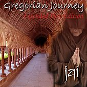 Gregorian Journey by Jai