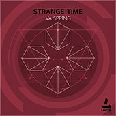 Strange Time by Various Artists