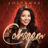 Coragem de Jozyanne