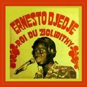 Roi du Ziglibithy by Ernesto Djédjé