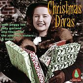 Play & Download Christmas Divas by Various Artists | Napster