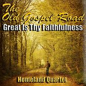 The Old Gospel Road,