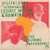 In the Beginning / Nyahbhingi by DigitalDubs