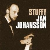 Stuffy by Jan Johansson