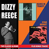 Blues in Trinity + Star Bright by Dizzy Reece