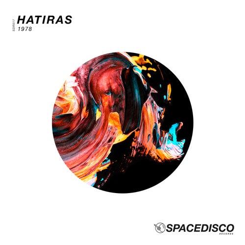 1978 by Hatiras