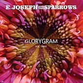 Glorygram, Vol. 3 by The Sparrows
