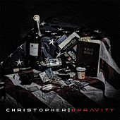 Dpravity by Christopher