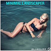 Minimal Landscaper by Various Artists