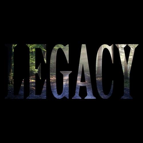 Legacy by Landmarq
