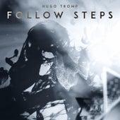 Follow Steps by Hugo Tromp