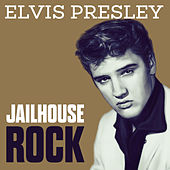 Jailhouse Rock von Elvis Presley