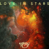 Love in Stars by Hawke