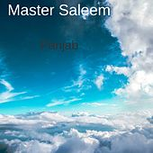 Panjab by Master Saleem