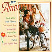 Por Amor by Various Artists