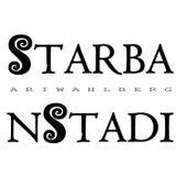 Starban Stadi by Ari Wahlberg