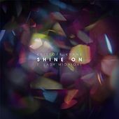 Shine On (feat. Lady Midnight) by Kristoff Krane
