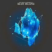 Blue Island by Reuben Gingrich