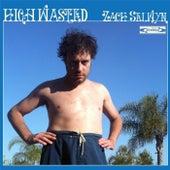 High Wasted by Zach Selwyn
