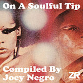 On A Soulful Tip Vol.1 by Various Artists