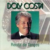 Recital de Tangos by Doly Costa