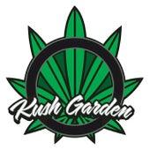Kush Garden by O-Dawg