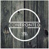 Confronted, Pt. 37 by Various Artists