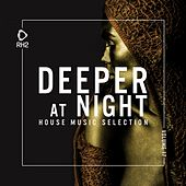 Deeper at Night, Vol. 17 by Various Artists