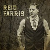 Reid Farris by Reid Farris