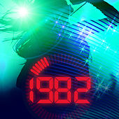 1982 by Various Artists