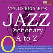 Jazz Dictionary O by Various Artists