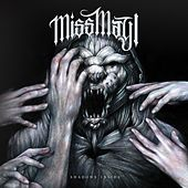 Swallow Your Teeth von Miss May I