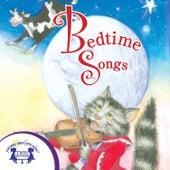 Bedtime Songs by Kim Mitzo Thompson