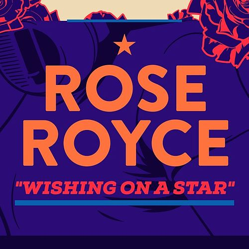 Wishing On a Star by Rose Royce