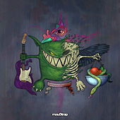 Feed Me's Existential Crisis by Various Artists