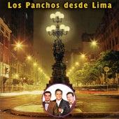 Los Panchos desde Lima by Trío Los Panchos