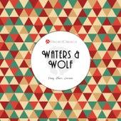 Pony Blues Lessons von Howlin' Wolf