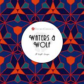 All Night Boogie von Howlin' Wolf