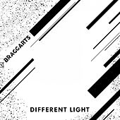 Different Light von Braggarts