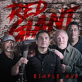Simple Man by Red Giant