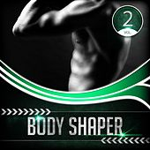 Body Shaper, Vol. 2 by Various Artists