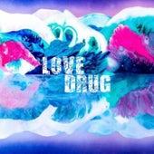 Love Drug by Ink
