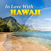 In Love With Hawaii von Various Artists