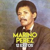 12 Exitos by Marino Perez