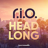Headlong by R.I.O.