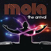 The Arrival by Mola