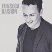 Ilusión by Fonseca