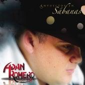 Envuelto en Sabanas by Adan Romero